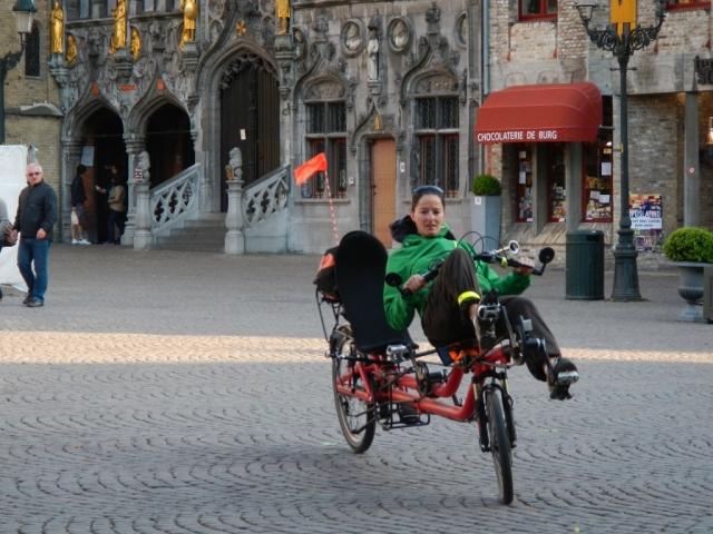 Belgique2 (1024x768)